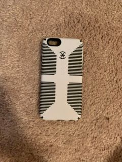 iPhone 6 Speck Case