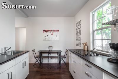 Three Bedroom In South Beach