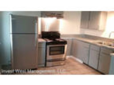 Rental Apartment 944-972 33 Avenue Longview