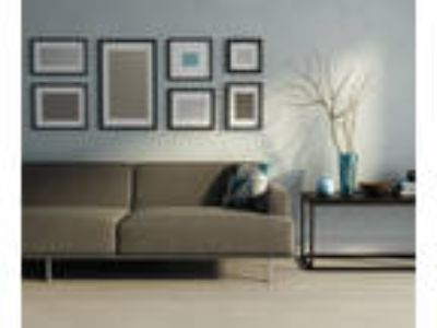 Overlook Hills Apartments - Studio