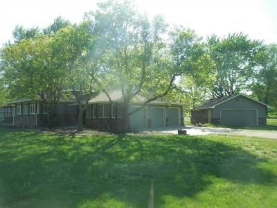 3 Bed 4 Bath Foreclosure Property in Andover, KS 67002 - S Phyllis Ln
