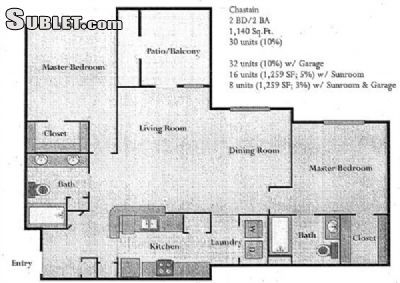 $2465 2 apartment in Fayette County