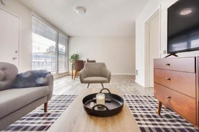 $2250 1 apartment in Alameda County