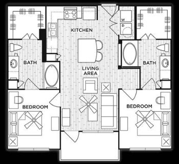 - $629 sublease for me at 2520 (close to cus)