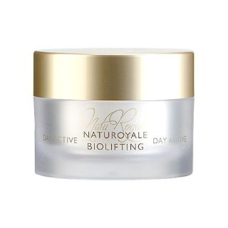 Annemarie Borlind NatuRoyale Biolifting Day Active 1.69oz, 50ml