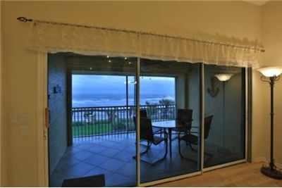 3 bedrooms Apartment - Unit is fully furnished.
