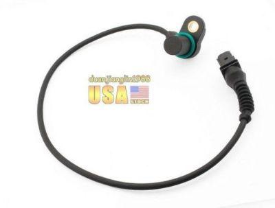 Purchase Cam Camshaft Possition Sensor Intake CPS For BMW E39 E46 E53 E60 E85 12141438081 motorcycle in Sacramento, California, United States