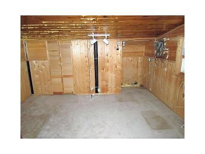 2 Bed 2 Bath Foreclosure Property in Tijeras, NM 87059 - Kuhn Dr