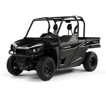 2017 Bad Boy Off Road Stampede EPS Side x Side Utility Vehicles Lakeland, FL