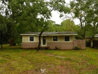 3 Bed 2 Bath Foreclosure Property in Mobile, AL 36605 - Kent Rd