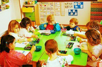 Montessori, Preschool and Child Care in Chino Hills, CA