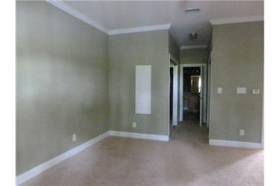 Townhouse for rent in Myrtle Beach.