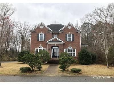 3 Bed 3 Bath Foreclosure Property in Battleboro, NC 27809 - Lady Bank