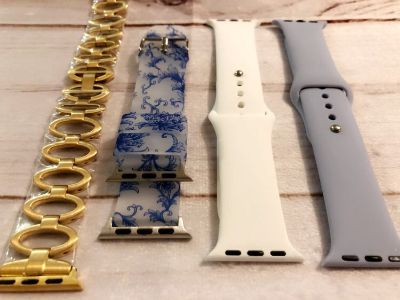 38/40mm Women s Apple Watch Bands