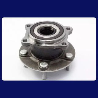 Purchase 1 REAR WHEEL HUB BEARING ASSEMBLY FOR MAZDA CX9(2007-2015) 4WD ONLY NEW FASTSHIP motorcycle in Corona, California, United States, for US $69.79