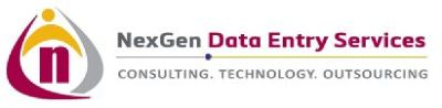 NexGen Data Entry | Offshore Service Provider