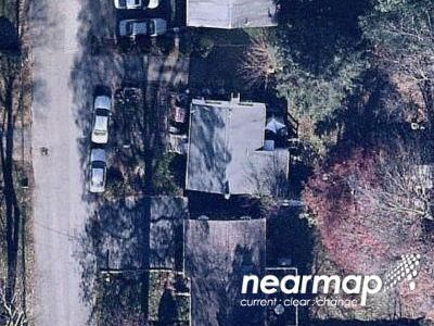 Foreclosure Property in Haskell, NJ 07420 - Alexander Ave