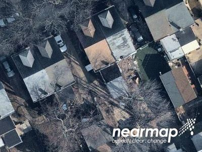 Preforeclosure Property in Trenton, NJ 08609 - Mckinley Ave