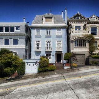 Best Real Estate Investor Loans
