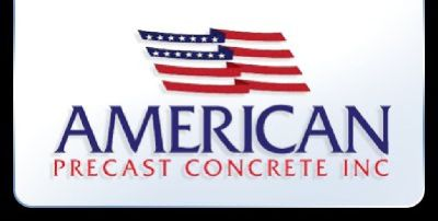 Do u want to install a concrete wall system!!