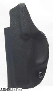 For Sale: Premium Inside Waistband Kydex Holster Fits Ruger LC9 and Ruger LC9S