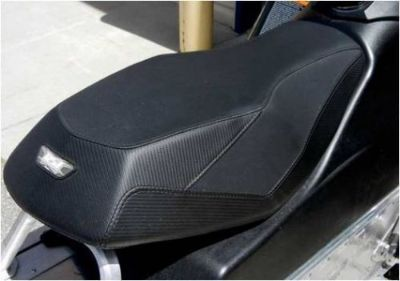 Sell Ski-Doo Summit XP (No Trunk) 10-13 Gripper Seat Cover Snowmobile RSI Black motorcycle in Monroe, Connecticut, United States, for US $169.95