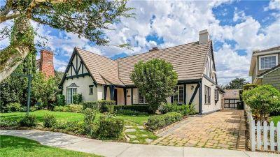Great Toluca Lake Moving Estate Sale,..
