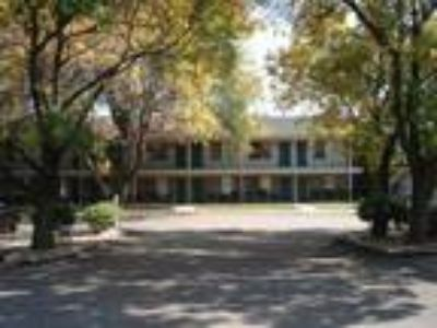 Forest Park Apartments - 2 BR Back to Back