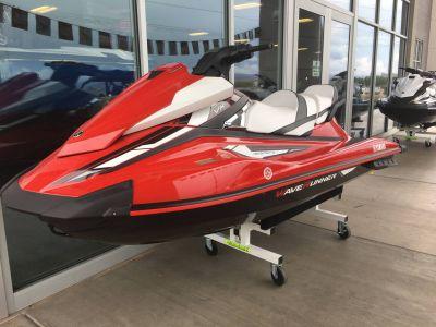 2017 Yamaha VX DELUX Other Boats Saint George, UT