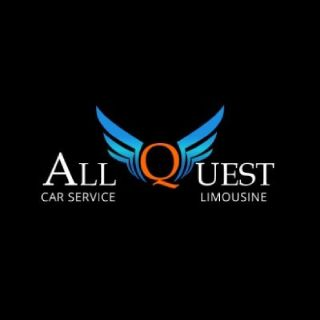 All Quest Car Service & Limousine Stamford CT