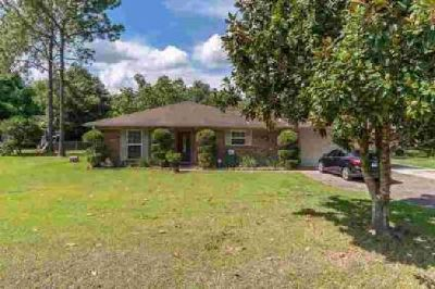 2310 Mary Street Alvin Four BR, Beautiful homes in situated on a