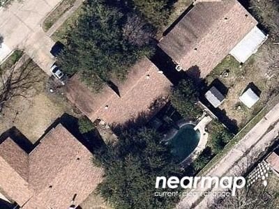 Preforeclosure Property in Garland, TX 75043 - Oxford Park