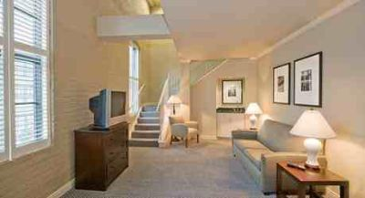 $100, 1br, I have a suite for sale, but not just a regular suite.king loft suiteonly $100