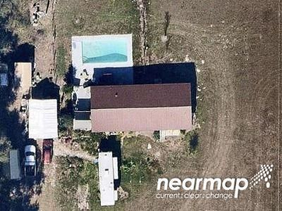 3 Bed 2.0 Bath Preforeclosure Property in Summerfield, FL 34491 - SE 150th St