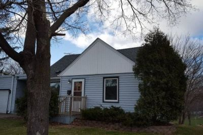 $2890 3 single-family home in Other Anoka County