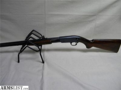For Sale: Winchester 61