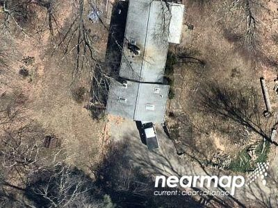 Preforeclosure Property in Sandy Hook, CT 06482 - Philo Curtis Rd