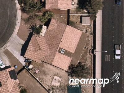 4 Bed 2.0 Bath Foreclosure Property in Las Vegas, NV 89110 - Samoy St