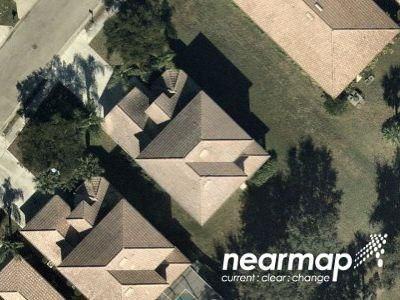 5 Bed 3.0 Bath Foreclosure Property in Fort Myers, FL 33913 - Stone Tower Loop