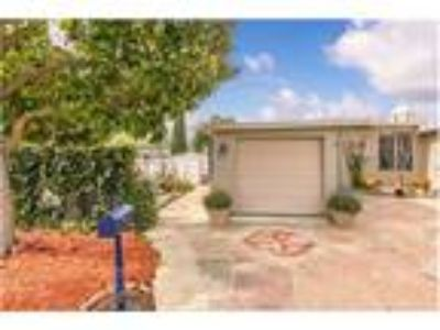 355 Pacific Street, Santa Maria, CA 93455 - Old Orcutt Charmer For Sale!