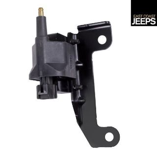 Sell 17247.05 OMIX-ADA Ignition Coil, 98-02 Jeep TJ Wranglers, by Omix-ada motorcycle in Smyrna, Georgia, US, for US $31.96