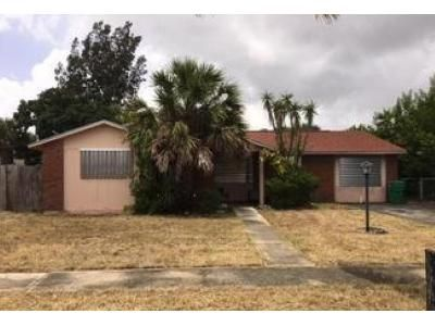 4 Bed 2 Bath Foreclosure Property in West Palm Beach, FL 33404 - W 37th St