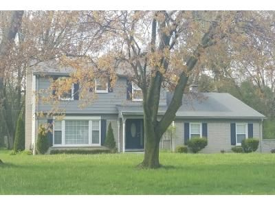 4 Bed 3.5 Bath Preforeclosure Property in Bloomfield Hills, MI 48302 - Quarton Rd