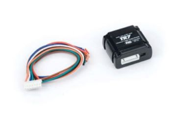 Purchase PAC TR7 Universal Output Trigger Relay for Use with Aftermarket Radios motorcycle in Oliver Springs, Tennessee, United States, for US $19.00