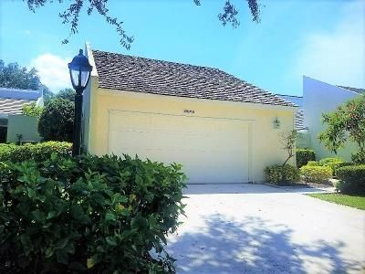 2 Bed 3 Bath Foreclosure Property in Jupiter, FL 33477 - Traverse Cir