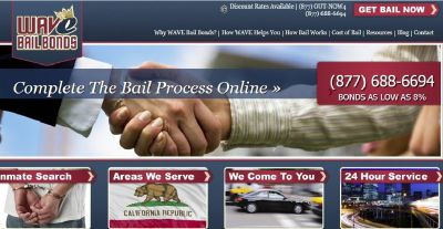 Riverside Bail Bond Services