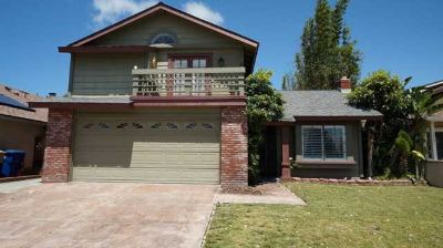 10129 Darling Road VENTURA, Lovely East Craftsman style home