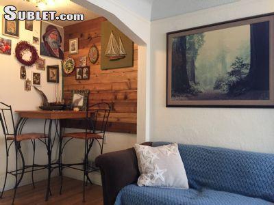 Two Bedroom In Portland Northeast