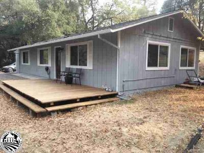 19027 Andra Drive Sonora Three BR, Beautifully remodeled home