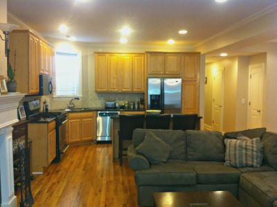 House for Rent in Chicago, Illinois, Ref# 5959491